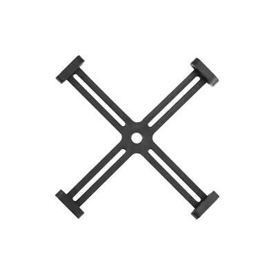 AU12.64 • Buy DJI Spark Accessories Propeller Blade Fixed Holders Transport Protector CA