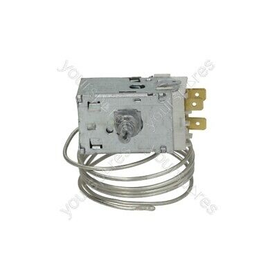 £10.14 • Buy Whirlpool Chest Freezer Thermostat Atea A13-0057