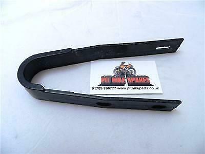 £6.99 • Buy Extra Long Chain Slider. Swinging Arm Protector For Pit Bike.