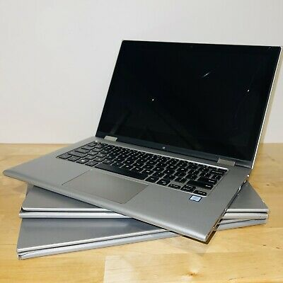 $ CDN235.31 • Buy Lot Of 3 Dell Inspiron 2-in-1 Laptop - For Parts