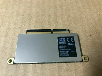 $69.99 • Buy MacBook Pro A1708 2016 2017 256gb SSD 656-0067A  Full Tested