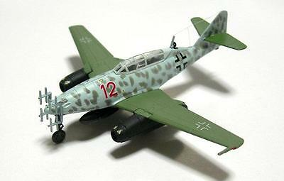 AU32.99 • Buy F-TOYS 1:144 EARLY JET #3A GERMAN ME262B NIGHT FIGHTER FT_LY_3a