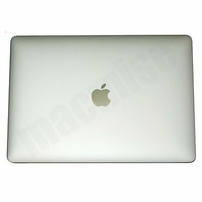 $399.99 • Buy NEW LCD Screen Display Assembly Silver MacBook Pro 13  M1 A2338 2020