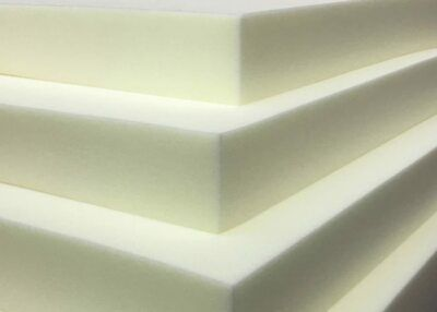 £2.95 • Buy Upholstery Foam High Density Any Thickness Any Size Off Cut To Size