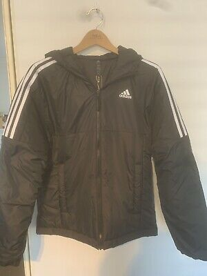 AU58 • Buy Adidas Puffer Jacket For Men - Brand New/ Tags Still On! Retail: 140$