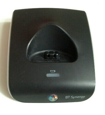 £7.50 • Buy BT Synergy 5500 Charge Stand Extension ONLY (041399 041400 041401 041402)