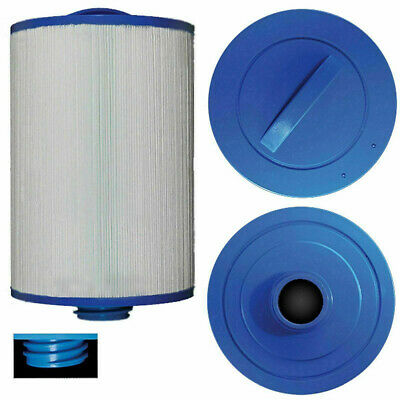 £16.09 • Buy UK 50ft² Threaded Base Spa Filters (Replaces:6CH-940, PWW 50, FC-0359)
