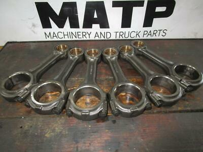 $124.99 • Buy 2000 Mack Renault MIDR Diesel Engine Connecting Rod In MS300P Truck # 149101E