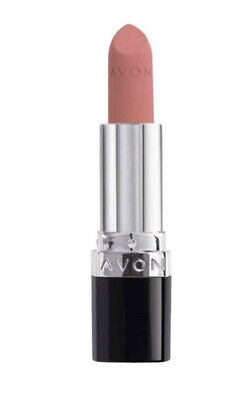 £7.99 • Buy Avon Perfectly Matte Lipstick Absolute Coral