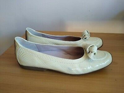 £16.99 • Buy Ladies Kennel And Schmenger Pumps Size 6 RRP £165