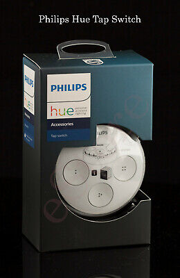 AU69 • Buy Philips Hue Tap Switch (Brand New Sealed)