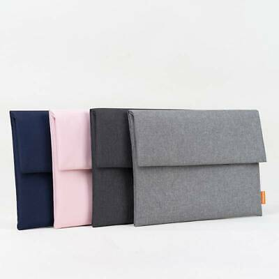 $10.85 • Buy POFOKO Laptop Bag Sleeve Case Cover For Macbook Air Pro 12  13.3  14  15.4  In