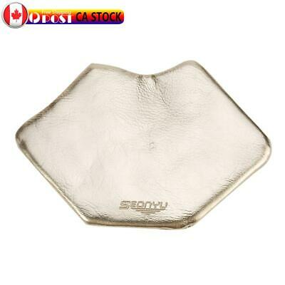 $ CDN9.77 • Buy Creative Card Holder Clutch Women Leather Solid Lips Coin Purse Wallet Bags *CA