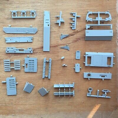£6.55 • Buy Dragon 1/35 Panzer IV Ausf H - Spare Parts