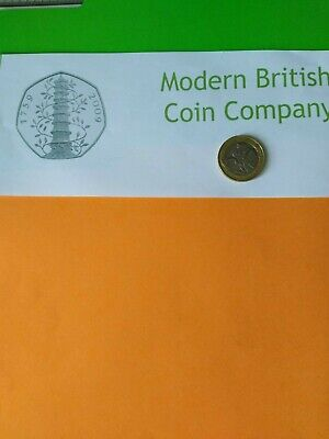 £4.99 • Buy 2002 Common Wealth Games England £2 Coin.