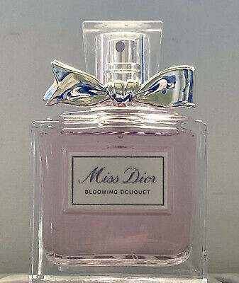 £33 • Buy Miss Dior Blooming Bouquet 50ml