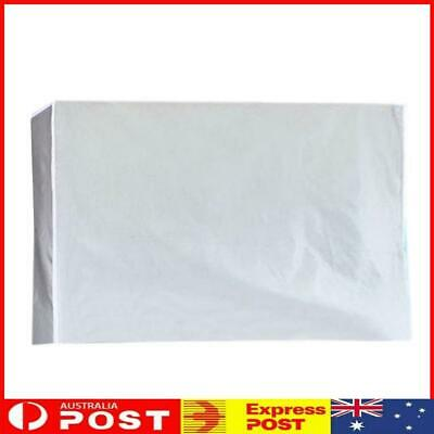 AU13.61 • Buy Outdoor Air Conditioner Cover Anti-Dust Waterproof Sunproof Cover (2p)