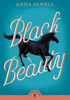 £1.20 • Buy Black Beauty By Anna Sewell (Paperback, 2008)