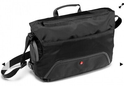 £40 • Buy Manfrotto Befree Advanced Camera Messenger Bag