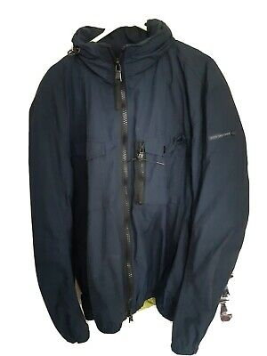 £10 • Buy Mens Duck And Cover Jacket