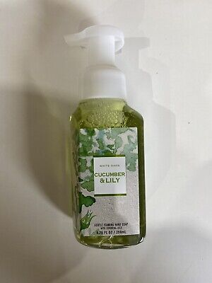 £6 • Buy Bath And Body Works Foaming Soap Brand New