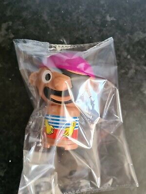 £4.99 • Buy POP UP PIRATE By Tomy Spare Parts Replacement Pieces Pirate