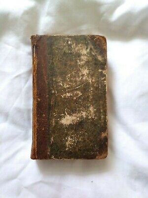 £50 • Buy Hinds' Farrier (1829) 2nd Ed Improved. Old Veterinary Book