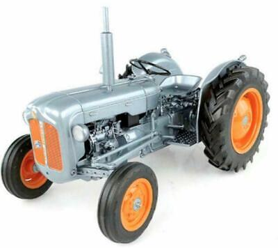 £84.99 • Buy UH 1/16 Scale 5315 Fordson Dexta Alexandra Palace Launch Diecast Model Tractor