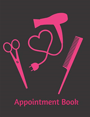 £7.30 • Buy Such Beauty And-Appointment Bk -Lp BOOK NEW
