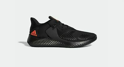 AU122 • Buy Bargain || Adidas Alphabounce Rc 2 Mens Running Shoes (d) (g28828)