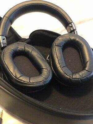 AU150 • Buy Sony MDR - 1RNC Noise Cancelling Headphones