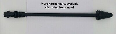 £21.99 • Buy Karcher Dirt Blaster Pressure Washer Lance P/No: 5.128-346.0 *More Parts Avail*