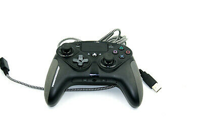 AU79 • Buy Thrustmaster ESwap Pro Controller For PS4