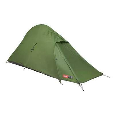 AU139 • Buy Soloist 1 Person Backpacking Tent