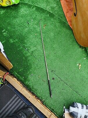 £20 • Buy Fishing Gaff Telescopic 1 Mt Long In Great Condition