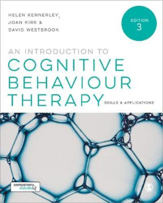 £73.47 • Buy Kennerley, Helen-Introduction To Cognitive Behaviour Therapy BOOK NEW