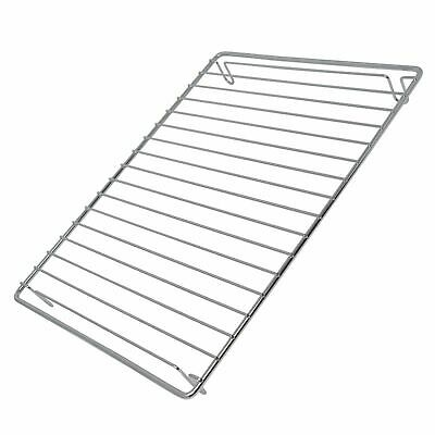 £13.99 • Buy Cooker Oven Grill Pan Drip Tray Wire Shelf Rack For ZANUSSI  320mm X 245mm