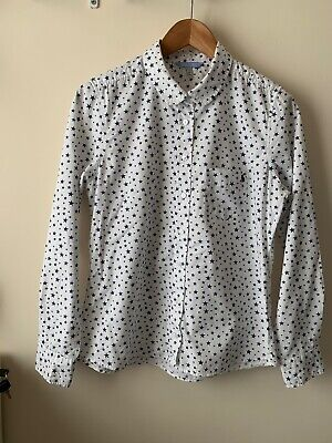 £12 • Buy Womens Top Size 12 Joules