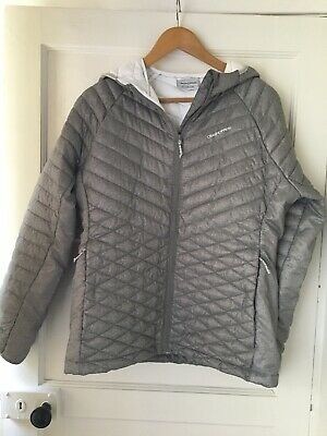 £30 • Buy Craghoppers Womans Jacket 12 New Without Tags