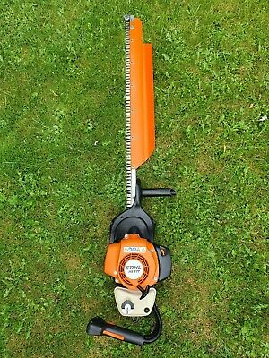 £453 • Buy STIHL FS 410C Professional, Heavy Duty Clearing Saw, Strimmer, Brush Cutter 4