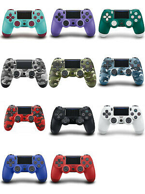 £29.99 • Buy PlayStation 4 Controller | 11 Available Colours || V2 For PS4