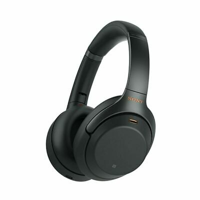 AU49.95 • Buy WH-1000XM4 Or Maxell BT800 Wireless Bluetooth Noise Cancelling Headphones