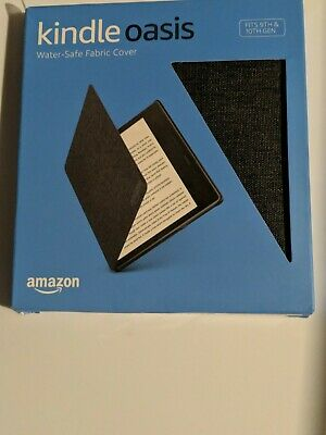 AU28.56 • Buy Kindle Oasis Cover And Case Fits 9th And 10th Generations New Original Packaging