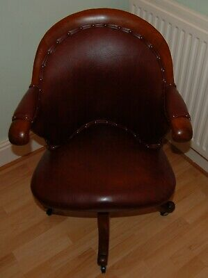 £160 • Buy Captains Chair.