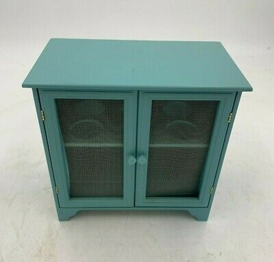 £5.50 • Buy Small Kitchen Egg Storage Unit Used Good Condition (R6)