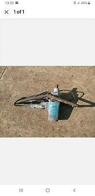 £49 • Buy Makita (Plaster) Paddle Mixer - Cash On Collection....