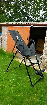 £40 • Buy Inversion Table