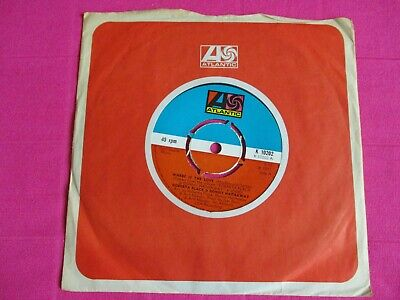 £1.95 • Buy Roberta Flack & Donny Hathaway  Where Is The Love  UK 7  1972