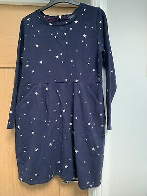 £14 • Buy Joules Star Dress Size 16