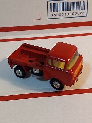 £10.89 • Buy Corgi Toys Jeep Fc - 150 Made In Great Britain